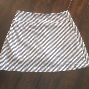 Athleta Skirts - Athleta Skirt